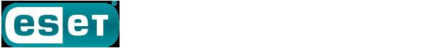ESET—Enjoy Safer Technology
